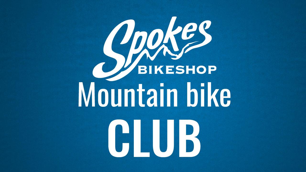spokes-moutain-bike-club