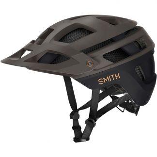 Smith Forefront 2 Matt Gravy